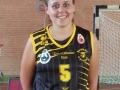 Alice Brevini