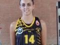 Camilla Finetti