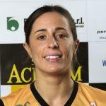 Valeria Zanoli - Basket Cavezzo