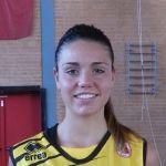 Alice Bellodi - ala Basket Cavezzo