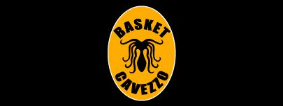 Basket Cavezzo